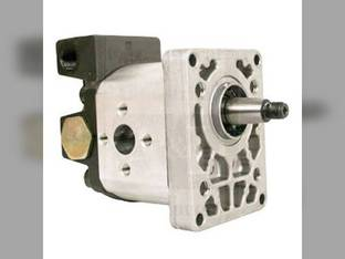 Power Steering Pump FIAT 90-90 85-90 82-93 180-90 65-90 160-90 80-90 88-94 82-94 140-90 115-90 110-90 130-90 72-93 72-94 70-90 5180273