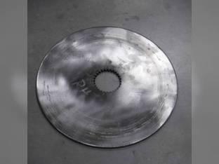 Used Brake Disc New Holland L140 L150 L160 L170 L465 L565 LS140 LS150 LS160 LS170 LX465 LX485 LX565 LX665 L140 L150 L160 L170 L465 L565 LS140 LS150 LS160 LS170 LX465 LX485 LX565 LX665 87023522
