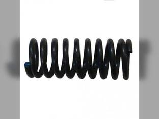 Clutch Disc Adjusting Spring John Deere 50 530 B 520 B161R