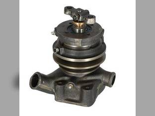Water Pump International HV H 300 I4 W4 Super W4 O4 OS4 Super H 54148DA