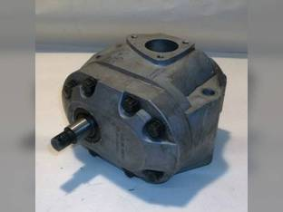 Used Hydraulic Pump Massey Ferguson 2805 3505 3525 3645 2775 3545 3670 8140 8120 3680 8160 3650 3690 3660 3630 2745 2675 8150 2705 3655 2640 3038730M2