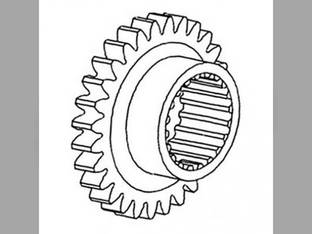 3rd Gear Massey Ferguson 2135 304 375 265 35 175 205 204 3165 245 285 202 383 40 40 2200 283 30 30 203 135 1080 1085 240 150 TO35 65 180 235 165 250 290 275 390 230 50 20 20 255 Massey Harris Landini