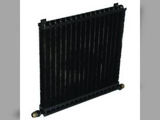 Oil Cooler New Holland L170 L160 L140 87014828