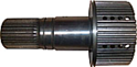 Drive Shaft, Magnum PTO