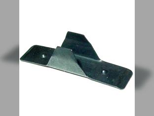 Brake, Adjusting Hole Cover