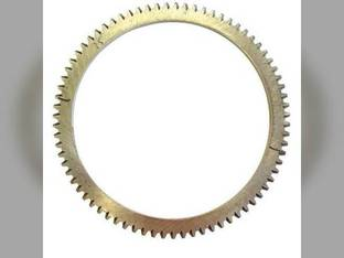 Flywheel Ring Gear - Pony Motor John Deere 730 830 830 80 70 820 820 720 R F2265R