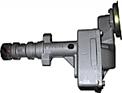 Remanufactured Oil Pump