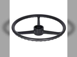 Steering Wheel John Deere 2255 600 1010 1520 400 4620 2510 5200 7020 4010 3010 2010 6620 5010 9940 3300 3020 2150 7520 7700 6600 2155 8820 4520 2355 5020 7720 4020 2250 1550 1750 5400 6030 1850 4400