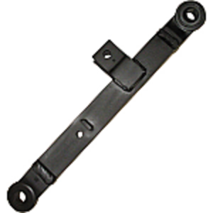 Lower Lift Link - Right Hand, Category 3 Rigid