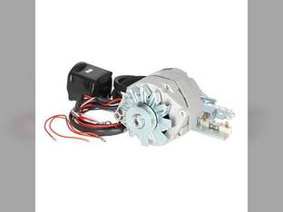 Alternator Conversion Kit Ford 8N 9N 2N