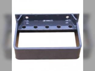 Weight Bracket Kioti DK55 DK35SE HST 79026660