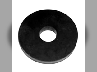 Insulating Mounting Pad