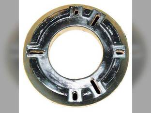 Wheel Weight John Deere 3420 4210 4610 4310 3520 4010 3120 3720 990 4410 3220 4710 4510 3320 790 Kioti Branson Mahindra C27 C35 Challenger / Caterpillar Case IH Cub Cadet New Holland Bobcat AGCO TYM