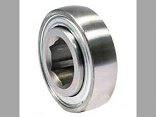 "Ball Bearing - 2.835"" O.D. John Deere 540 330 550 435 530 Case IH 2188 1682 1620 1670 2388 2588 2377 1660 1644 2144 1666 2366 2344 1680 1688 2577 1640 2166 International 1460 1482 1470 1480 1420 1440"