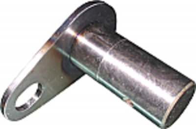 Rear Pivot Pin