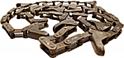 Gathering Chain