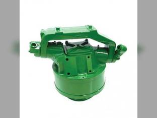 Remanufactured Cam Lobe Motor 1200cc RH John Deere 9450 9500 9410 9600 9610 9510 9400 9650 CTS 9550 RE33336