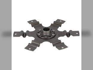 Remanufactured Flex Plate International 2656 656 544 2544 404043R94