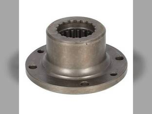 Crankshaft Pulley Hydraulic Pump Coupler David Brown 1410 1412 1490 885 1212 996 990 995 1210 Case 995 K910538 VPK1302
