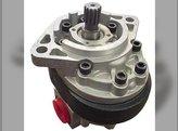 Hydraulic Pump Case 455C 450C 580F 580C 310 480B 580 480C 450 530 350 450B 480 580B D48950