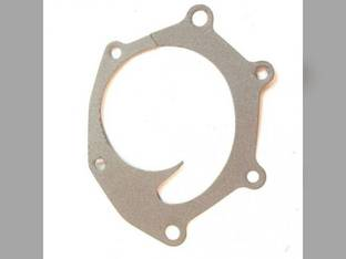 Water Pump Gasket Case 580 K942844 David Brown 1410 1412 995 990 1210 1212 996
