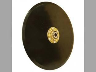 Drill Disc Landoll 5210 5531 5211 5530 143880