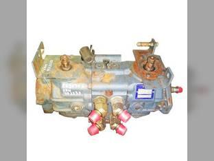 Used Hydraulic Pump - Tandem Bobcat 773 7001067