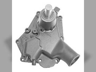 Remanufactured Water Pump John Deere 540 544 R51961