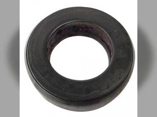 Spindle Thrust Bearing John Deere 2020 2130 1520 2755 2350 2630 2750 2010 2440 2550 2040 1640 2150 2140 2155 2355 6500 2030 2555 6110 2640 1020 Oliver Massey Ferguson 265 White Minneapolis Moline