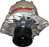 Alternator - 10SI, 100 Amp