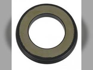 Front Wheel Hub Seal Massey Ferguson TO30 TO20 35 TE20 TO35 65 50 40 40 6336SMF