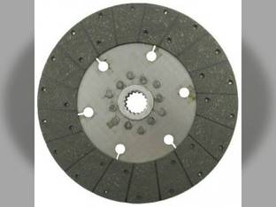 Clutch Disc Case 1090 930 1070 1175 1170 1030 A32817
