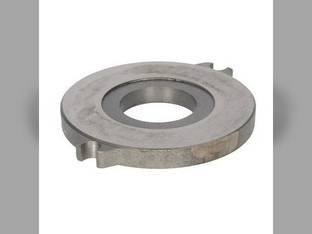 Brake Seperator Plate Oliver 1755 1870 1855 2255 2270 168487A White 2-110 2-105 4-175 2-88 2-85 2-150 Minneapolis Moline G955 G1355