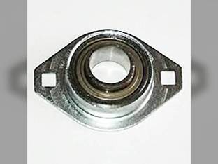 Bearing - Flanged Case IH 2188 1682 1620 1670 2388 2377 1660 1644 2144 1666 2366 2344 1680 1688 2577 1640 2166 International 1460 1482 241 1470 1480 1420 1440 214490C91
