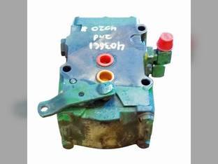 Used Selective Control Valve John Deere 3020 5010 4020 2510 5020 AR41039