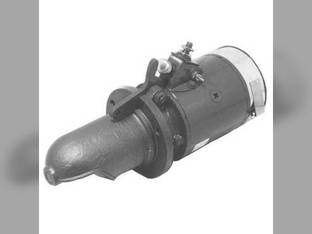 Remanufactured Starter - Delco Style (4362) John Deere B BWH BN BNH AB3700R