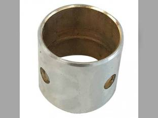 Connecting Rod Bushing John Deere 3245 4475 3235 3520 4300 3320 110 4600 790 6675 4710 3720 990 4410 4700 4500 4400 1905 Mustang 2022 2105 2095 2042 2041 2026 2050 2054 2044 2040 2032 Gehl CTL55 7800