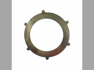 Separator Plate