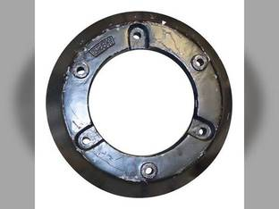 Weight - Wheel New Holland Case IH MX110 MX170 MX150 MX90C 5240 5230 MX100C MX100 5220 5250 MX120 MX135 MX80C John Deere 6220 6430 6400 6420 6215 6420L 6415 6200 6615 6300 6500 6715 5105 6120 6320