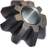 Differential Pinion Gear