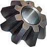 Differential Pinion Gear