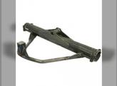 Main Axle Assembly Schwartz International 706 856 756 806 656 544 400 350 M 560 300 450 460 504 H Super M Super H John Deere 4020 3020 4000 4010 3010 2520 2510 720 630 730 70 620 60 Oliver 1650