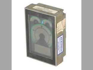 Remanufactured Instrument Gauge Cluster John Deere 8760 4755 4555 8870 8770 4255 4055 4955 4760 4560 4455 4960 8960 8570 8970 RE42545