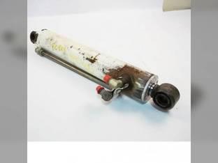 Used Bucket Tilt Hydraulic Cylinder Bobcat 843 6539808