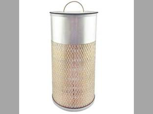 Filter Air Element with Bail Handle Outer PA1900 International 826 2826 2856 2756 756 856 401269-R1