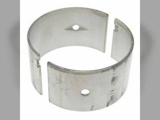 "Connecting Rod Bearing - .010"" Oversize - Journal Case 2290 730 W14 2294 1150 W10 680H 2090 1200 830 930 1090 750K 1175 2094 770 1270 W9 840 855E 680E 1030 W18 850 900 1155D 1170 940 680 970 W20 400"