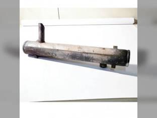 Used Muffler Bobcat 743 743B 6514737