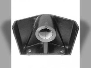 Pivot Bracket Massey Ferguson 180 505870M91