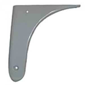 Side Panel - Left Hand