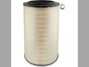 Filter Outer Air Element PA5751 Gleaner A75 R76 R66 A65 C62 A76 A66 Massey Ferguson 9695 9690 9790 9795 8680 9520 Challenger / Caterpillar 520C 660B 670B AGCO 71368961